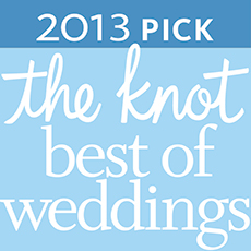 2013 Best of Weddings