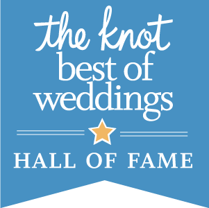 The Knot - Best of Weddings