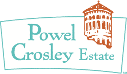 Powel Crosley Estate