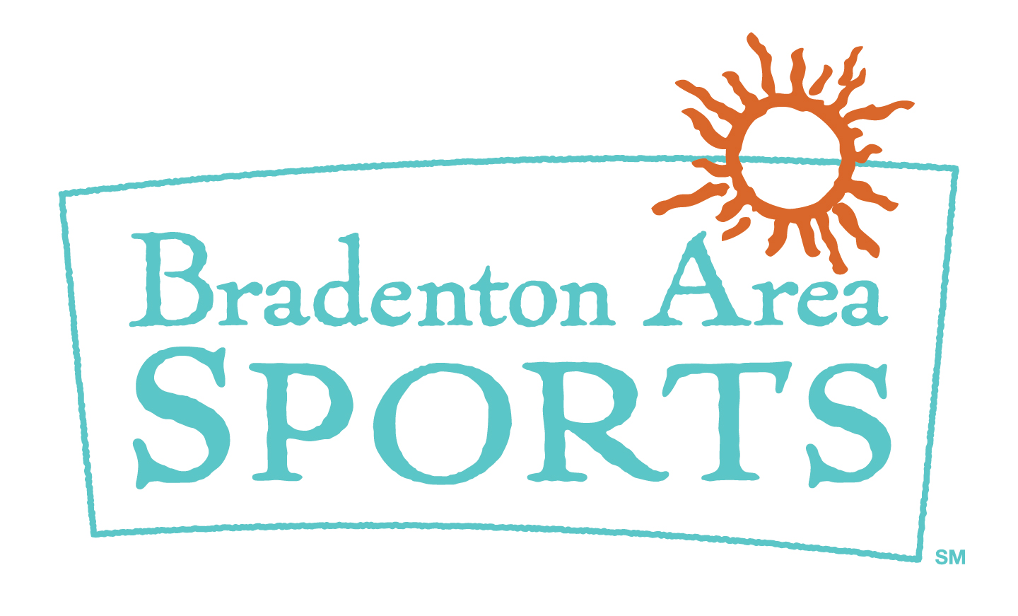 Bradenton Area Sports Commission